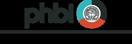 PHBI logo.png