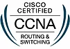 CCNA ROUTING.webp