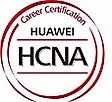 HUAWEI HCNA.webp