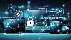 anti-hacking-1280x720.jpg