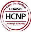HUAWEI HCNP.webp