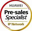 HUAWEI PRE-SALES.webp