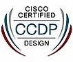 CISCO DESIGN.webp