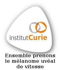 Compte rendu de la rencontre à l'Institut Curie