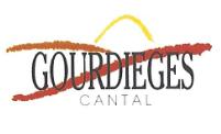 gourdièges.png