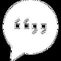 citation logo2.png