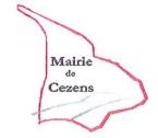 logo cezens.png