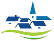 logo-la-mairie.png
