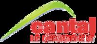 Logo_CG_Cantal.png