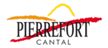 Logo-Pierrefort.png
