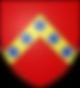 220px-Blason_ville_fr_Saint-Martin-sous-