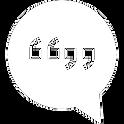 citation logo.png