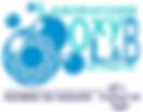 Logo Oxylab - Inovie.png