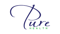 Pure Health Logo