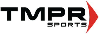 TMPR Logo_BlackRed.png