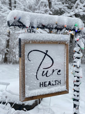 Pure health sign.jpg