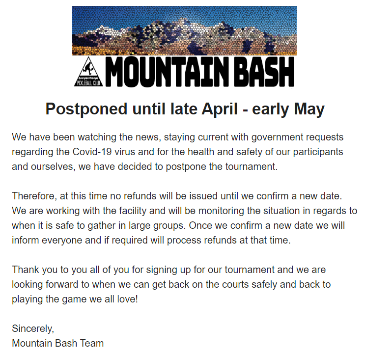 Mountain Bash Postponement.PNG