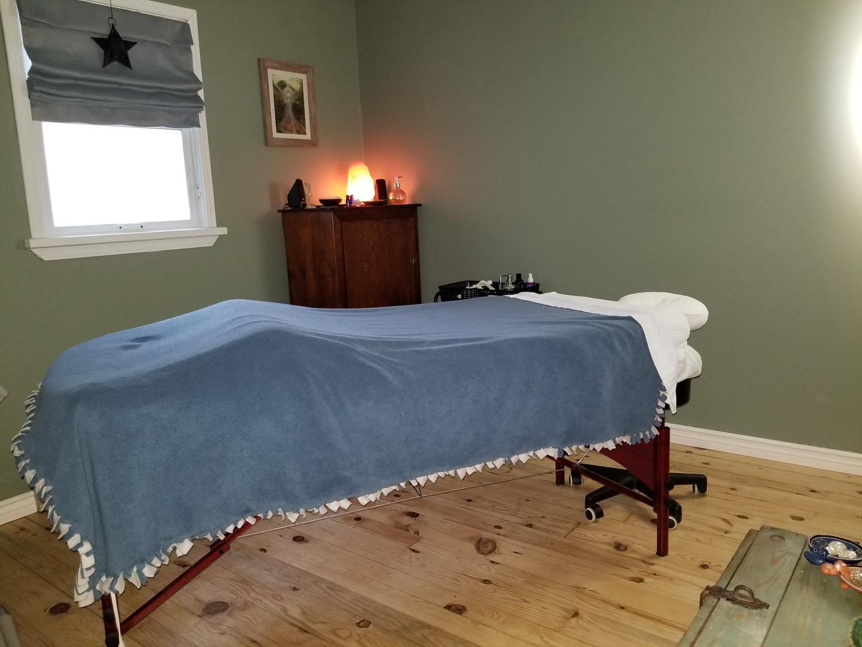 Pure Health first treatment room.jpg