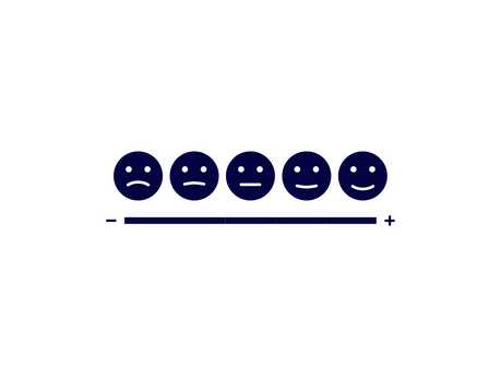 What is the Pain Scale? Why is it important?