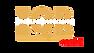 logo-iqr-live.png