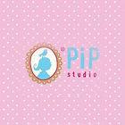 Το Σπίτι Σας Pip_Studio
