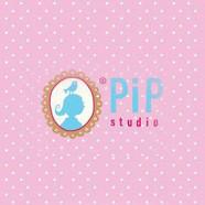 Pip_Studio.jpg