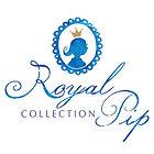 Το Σπίτι Σας Royal_Pip_Collection