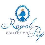 Royal_Pip_Collection.jpg