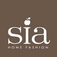 Sia_Home.jpg