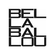 Belabalou.jpg