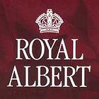 Το Σπίτι Σας Royal Albert