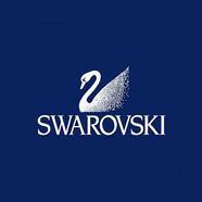 Swarofski.jpg