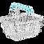 shopping%20basket_edited.png