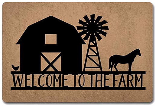 Welcome%20to%20the%20farm_edited.png