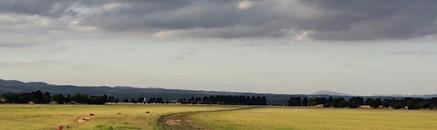 Sunbury Airfield