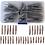 Thumbnail: Field Point Test Kit (Arrow Tuning Kit) 30 Pieces