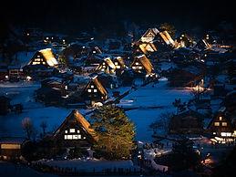 japan-725802_1280.jpg