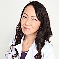医学博士 木村至信