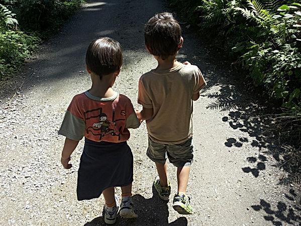children-373117_1280.jpg