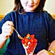 美食コンシェルジュ sakura