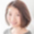 アロマ講師・セラピスト 菅沼 亜紀子