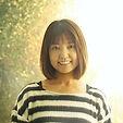 子育てライター 小林 雅子