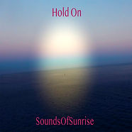 Hold On _Single Cover_revised.jpg
