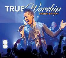 true worship final cover.jpg