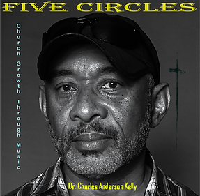 Five Circles Cover_Draft_1.png
