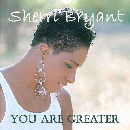 You Are Greater - Radio version