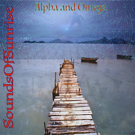 Alpha and Omega_Cover_2.png