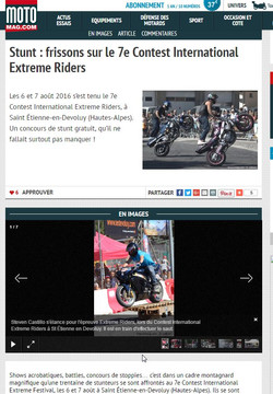 2016-09-05 09_13_37-Stunt _ frissons sur le 7e Contest International Extreme (...) - Moto Magazine -