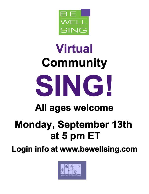 Screen Shot Virtual SING September.png