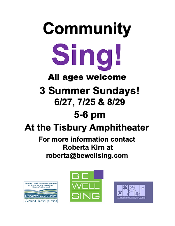 Sreenshot summer sings.png